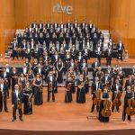 orquesta-rtve