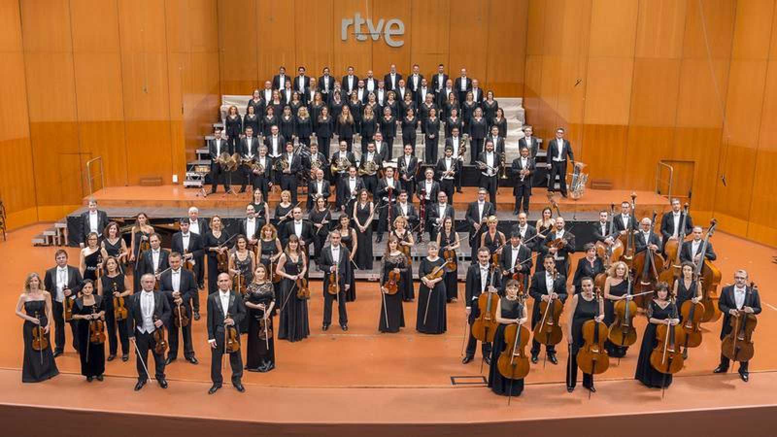 Toro celebra el II Festival dedicado a López Cobos