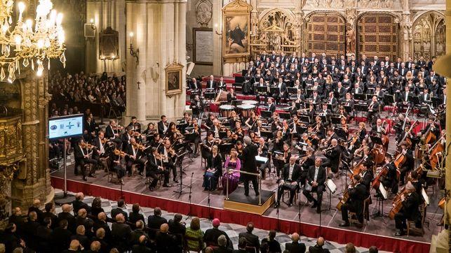 Premios honoríficos de Ópera XXI