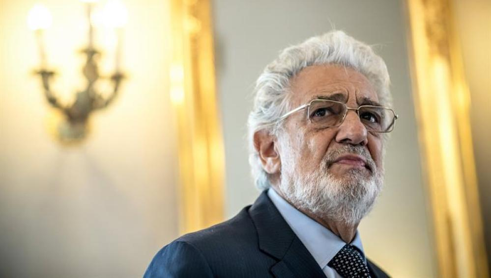 placido-domingo