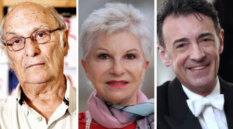 saura-devia-gomez-martinez-temporada-19-20-amigos-opera-coruña