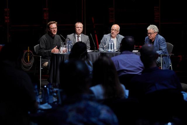 presentacion-temporada-19-auditorio-kraus-teatro-galdos