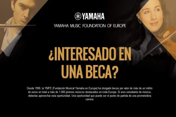 yamaha-music-foundation-europe