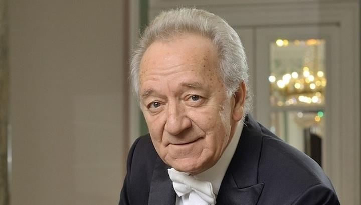 Yuri-Temirkanov