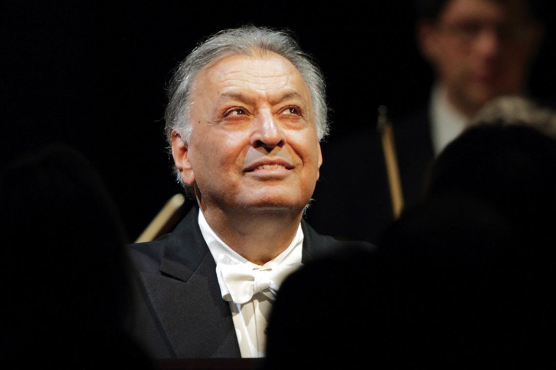 Les Arts inaugura un ciclo de ópera en streaming