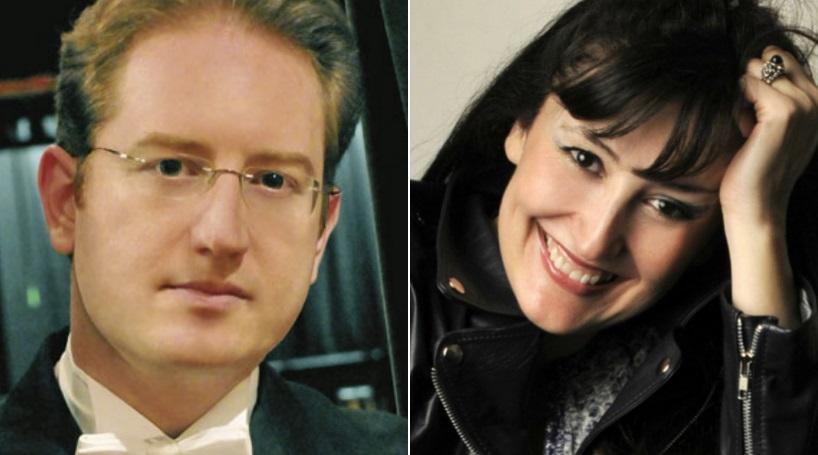 El XIX Festival de Tres Cantos homaneajea a Clara Schumann