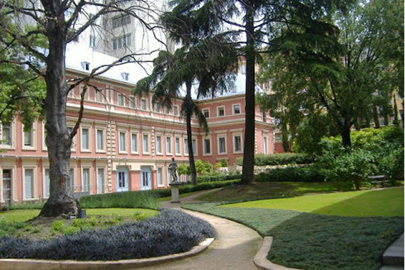 museo-lazaro-galdiano