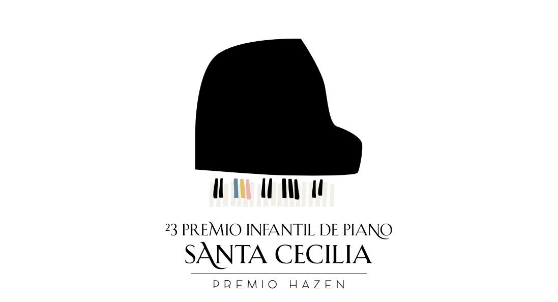 23-concurso-infantil-piano-santa-cecilia