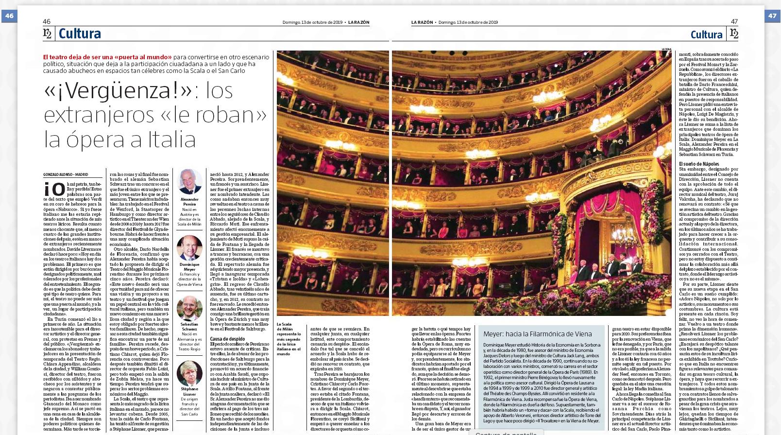 extranjeros-roban-opera-italia