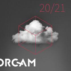 ORCAM 2020