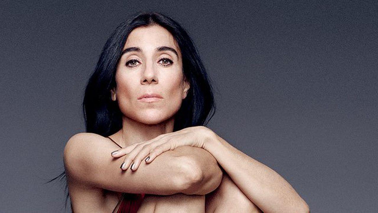 Estreno de Juan Cruz-Guevara, Premio de Composición Reina Sofía 2019