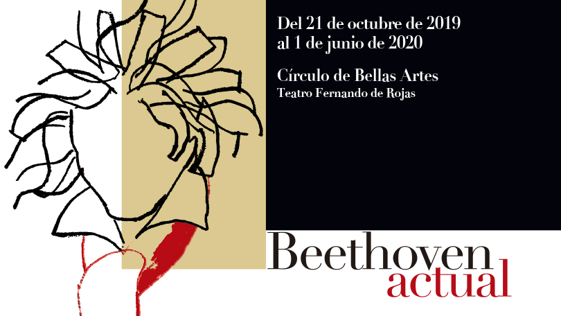 Beethoven-Actual-en-el-CBA