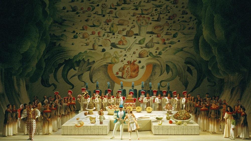 Crítica: los bises están de saldo en La Scala