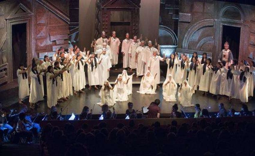 escena-nabucco-irún-19