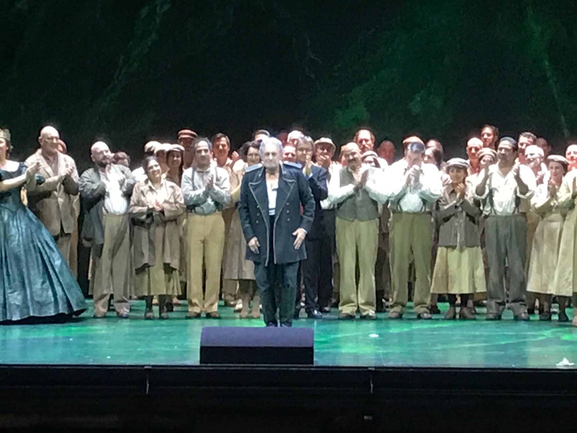 placido-domingo-opera-zurich