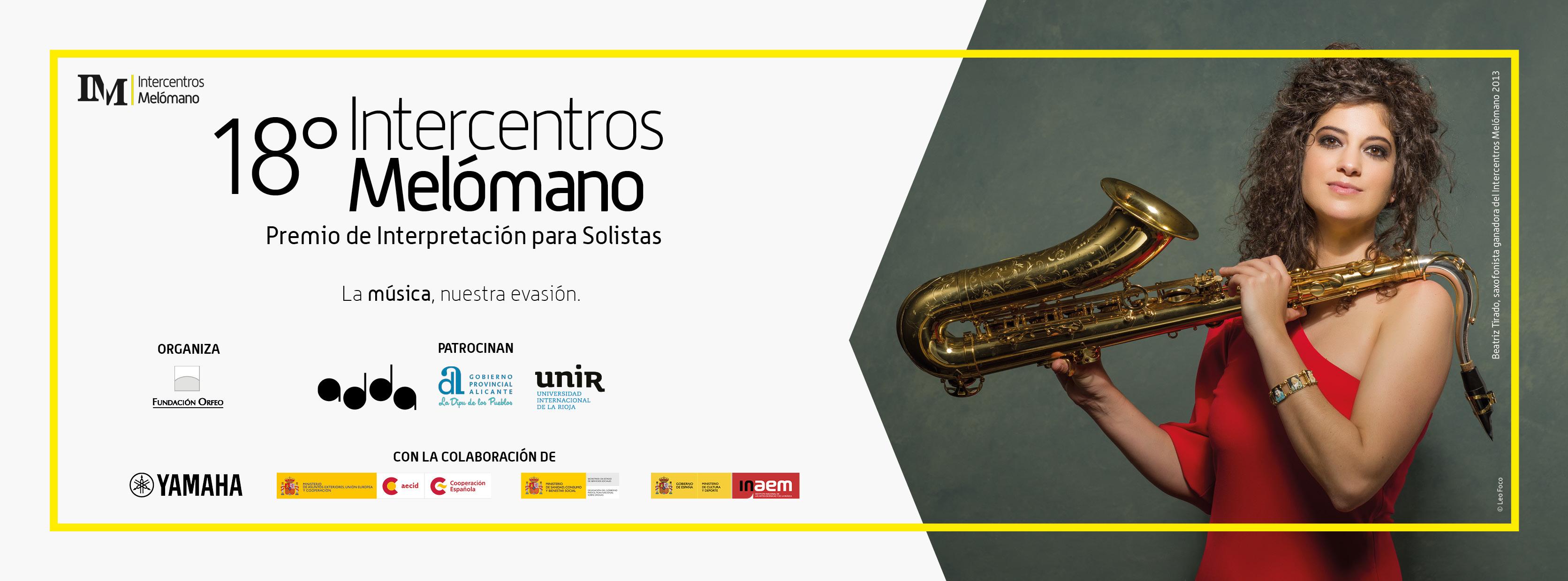 El día 25 se celebra el primer Día Mundial de la Ópera