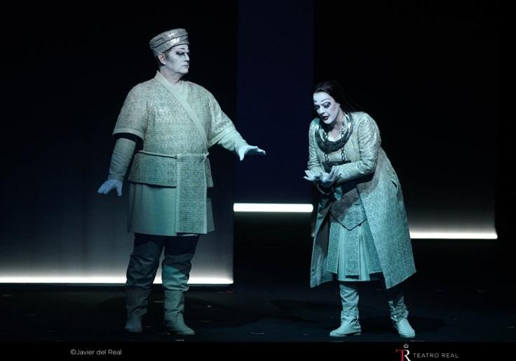 gregory-kunde-calaf-teatro-real-yolanda-auyanet-liu
