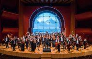 La OFGC vuelve con más fuerza tras el estado de alarma con 3 conciertos dirigidos por Chichon