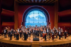 orquesta-filarmonica-gran-canaria