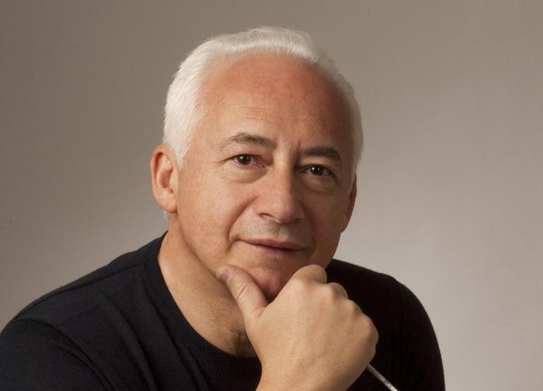 Crítica: Buniatishvili en el Ciclo Grandes Intérpretes