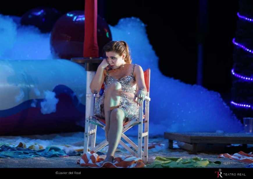 sabina-puertolas-teatro-real-elisir-amore