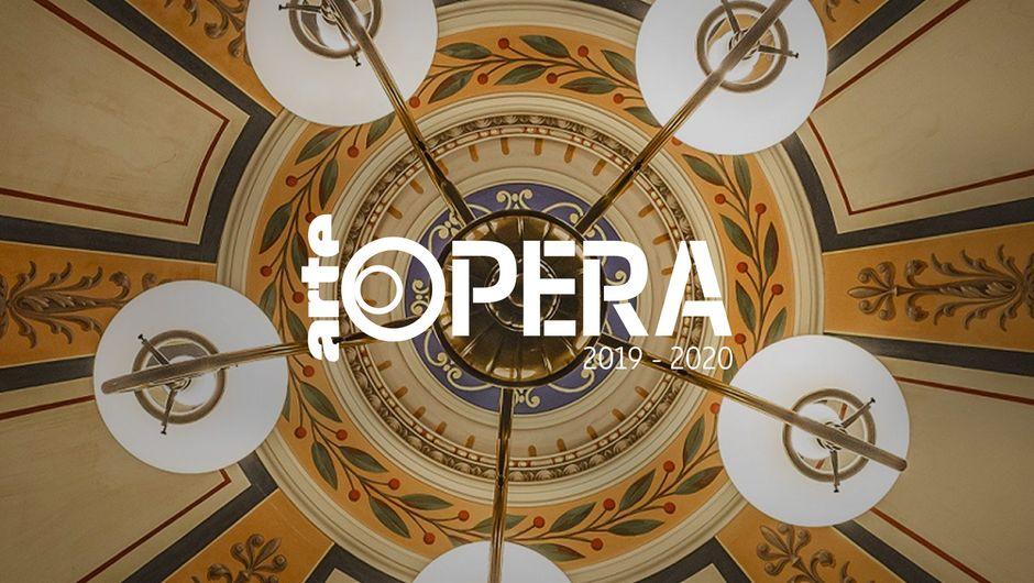 temporada-opera-arte-2019-20
