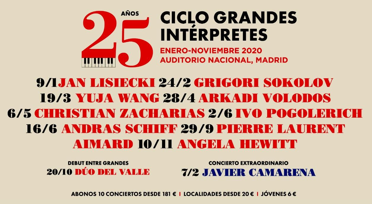 25-ciclo-grandes-interpretes-fundacion-scherzo