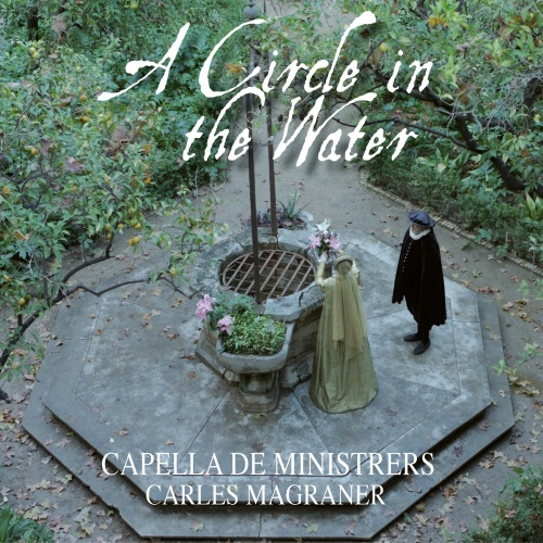 circle-in-the-water-cd-capella