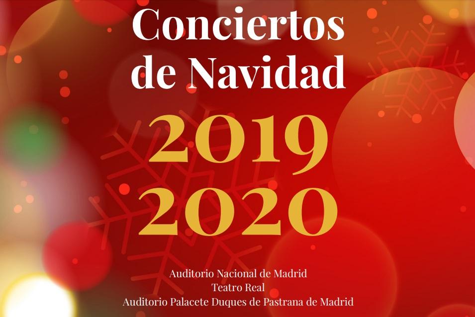 conciertos-navidad-fundacion-excelentia-2019