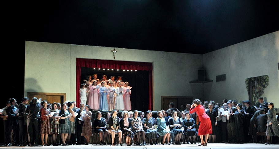 escena-cavalleria-plagliacci-liceu-2019