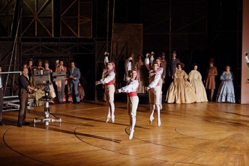 escena-acto-iii-doña-francisquita-liceu