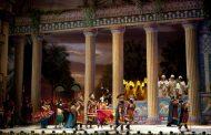 Comentarios previos: Nabucco en Les Arts