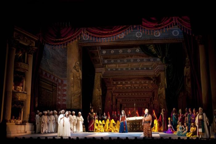 escena-nabucco-les-arts-19