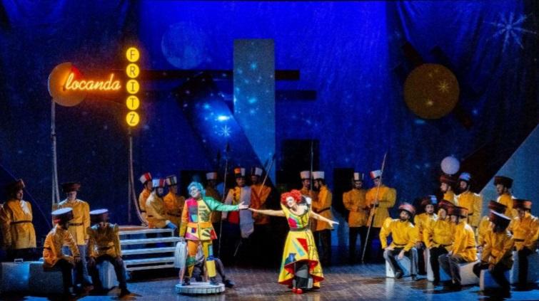 escena-pietro-grande-festival-donizetti-2019