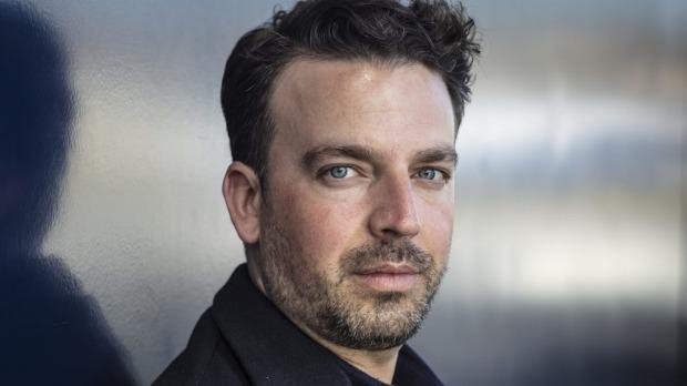 James Gaffigan, la alternativa real en el Palau de les Arts