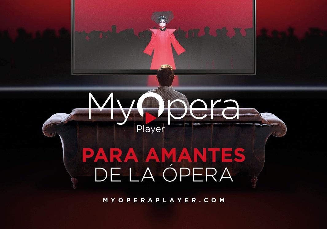 my-opera-player