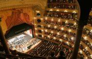Opera Latinoamérica celebrará, hoy con recitales, transmisiones y entrega de premios, el Día Mundial de la Ópera