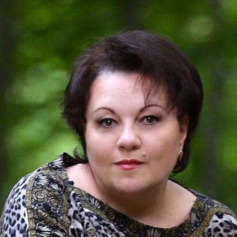 elena-pankratova