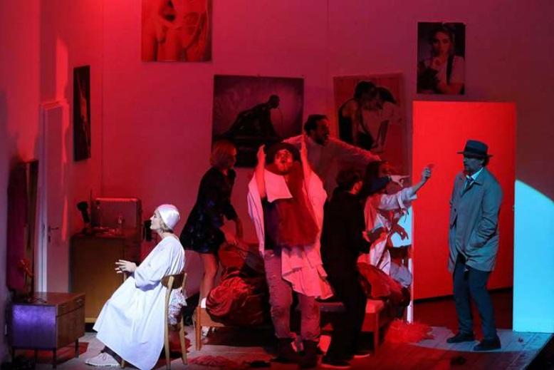 escena-die-tote-stadt-nationaltheater-munich