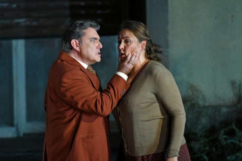escena-cavalleria-rusticana-liceu-2019