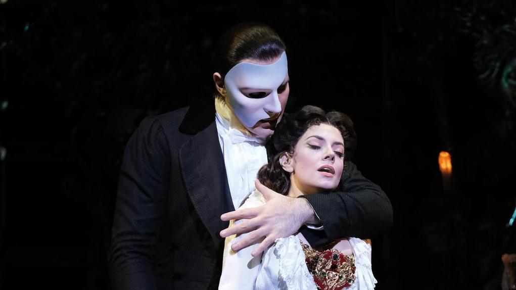 Cambios en la óperas tras el Movimiento #MeToo
