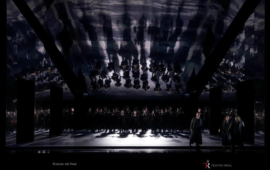 IlPirata-coro-espejos