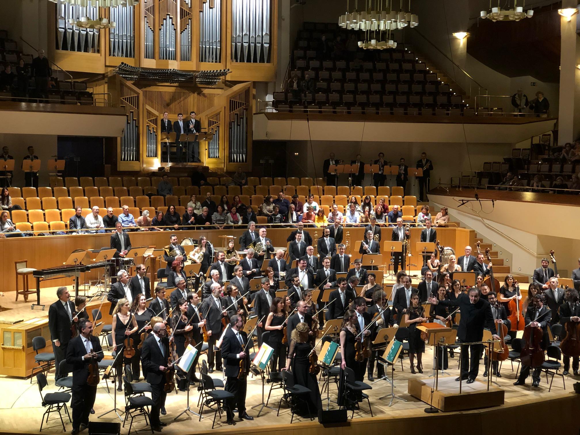 Mena-OCNE-sinfonietta