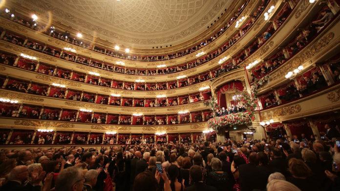 El Oratorio de Bach con la Sinfónica de Tenerife