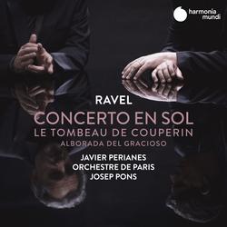 Ravel-concierto-sol-perianes-cd