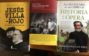 Tre- libros-navidad-2019