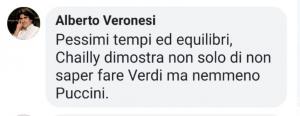 Veronesi-tuit-Chailly-Scala-Tosca