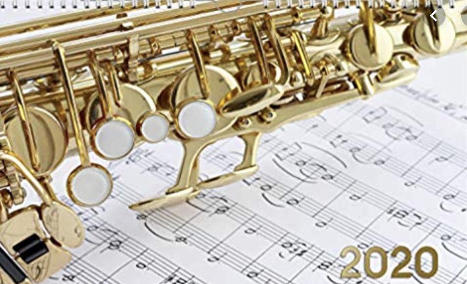 Calendario operísticos y sinfónicos en Beckmesser