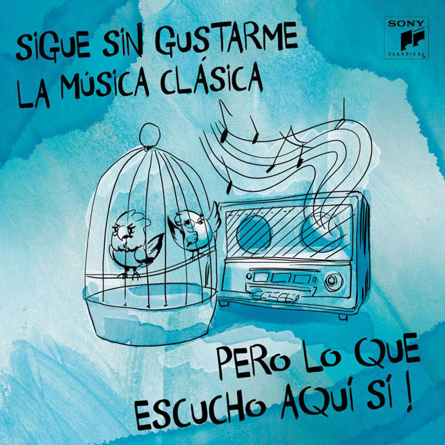sigue-sin-gustarme-cd