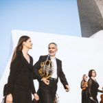 orquesta-sinfonica-tenerife-abono-invierno